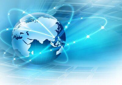 Top Reasons Why You Need a Netgear WiFi Range Extender