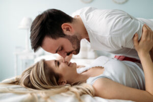 Potential Causes of Erectile Dysfunction