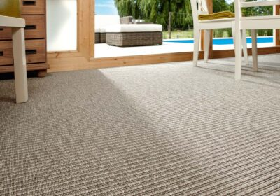Factors Vital for Buying a Carpet for your Home Redecorating Needs