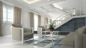 Factors To Consider For Choosing The Interior Design Studio In Dubai