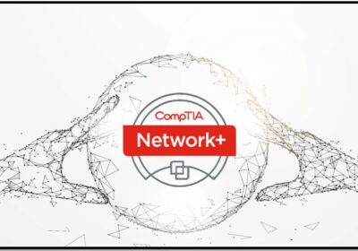 Passing the CompTIA Network+ N10-007 exam has never been easier!