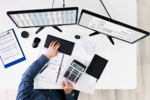 tax accounting methods