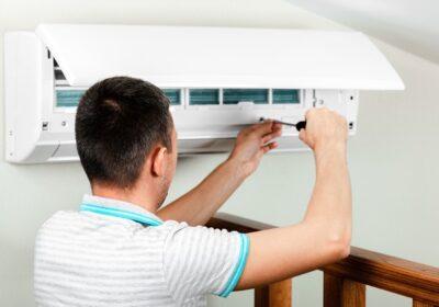 Three Different Types Of Air Conditioner Repair(AC Repair) Solutions
