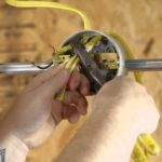 4 Commonly Forgotten Things When Building a House