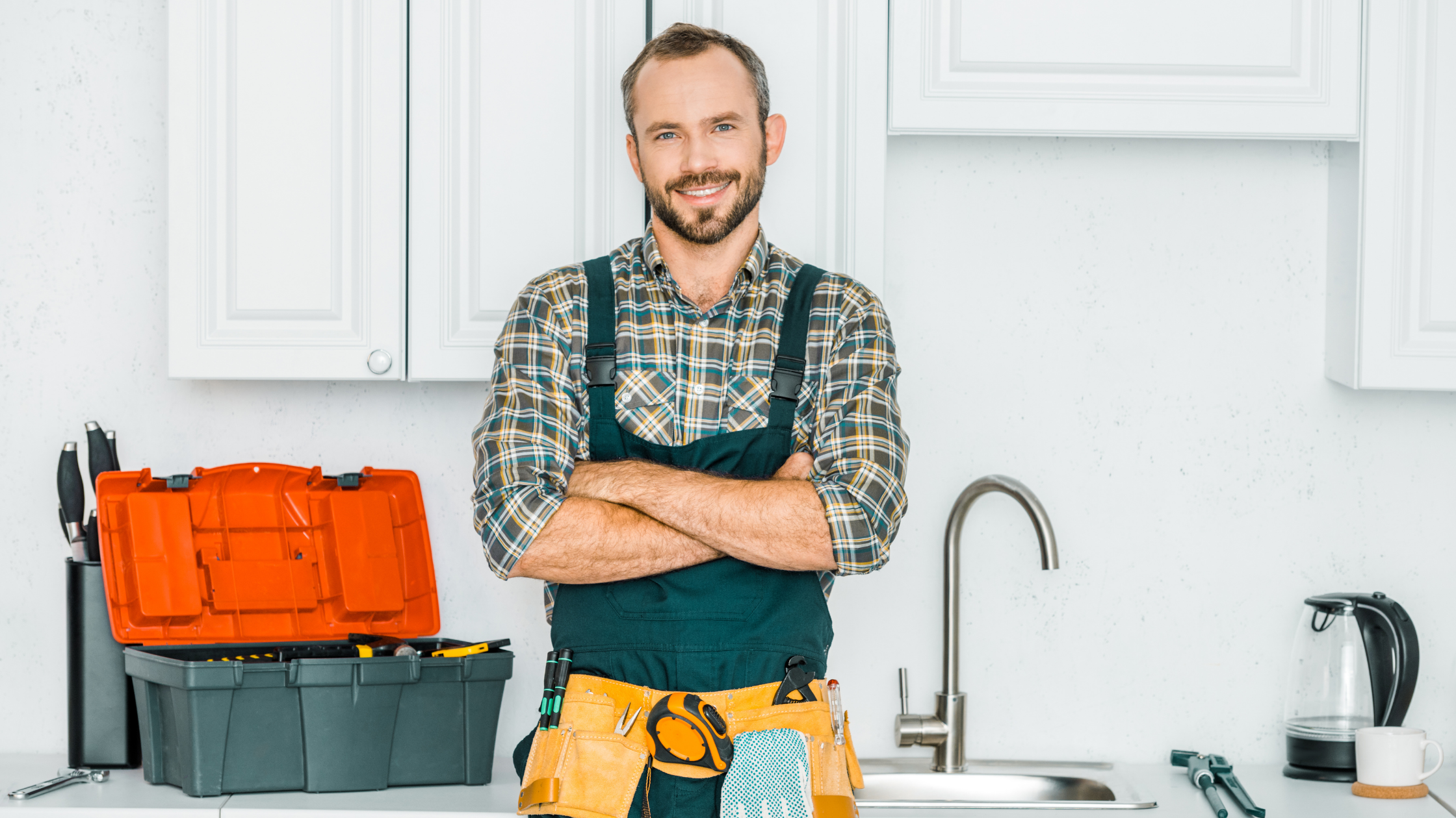 How much do professional plumbers cost?