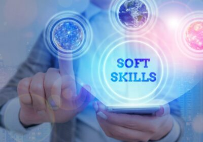Know The Benefits Of Good Soft Skills At The Workplace!