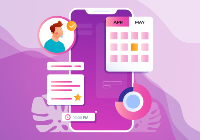 How virtual events will impact marketing in 2021