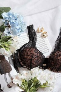 Where to Buy Best Undergarment for Women in Pakistan