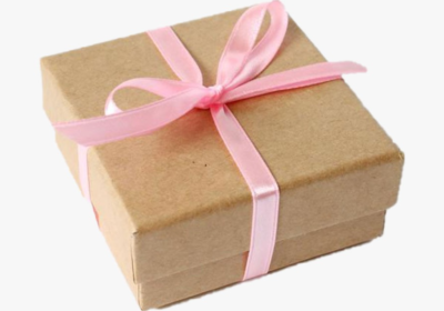 Custom Kraft Gift Boxes – A Way to Show Your Love and Satisfaction