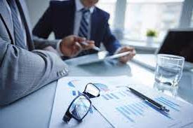 Internal Audit Auditors