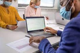 internal audit. Auditors