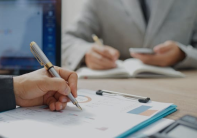 What Are Internal Auditing Practices?
