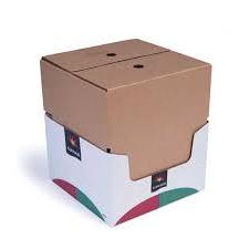 custom retail packaging company