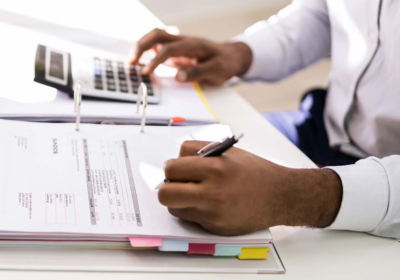 How Can Bookkeeping Help Your Business?