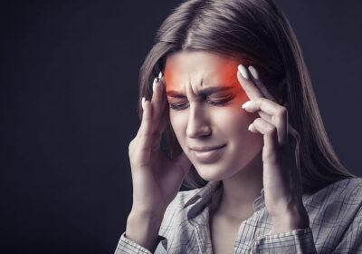 Dizziness and Meniere's disease