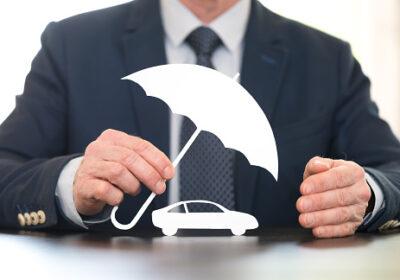 Beginners Guide: Car Insurance Basic Steps Explained 2021