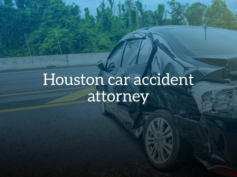 good car accident lawyer
