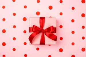 Reasons to buy gift online this festival