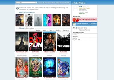 Hindi Movie Download punjabi Tamilblasters: tamil blaster.in Illegal Tamil, Telugu,