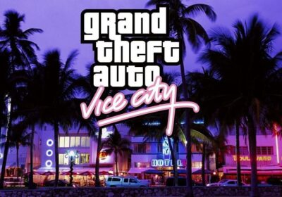 10 Advices That You Must Listen Before Studying How To Download GTA Vice City In Laptop: Steps To Download GTA Vice City In Laptop Windows 10.