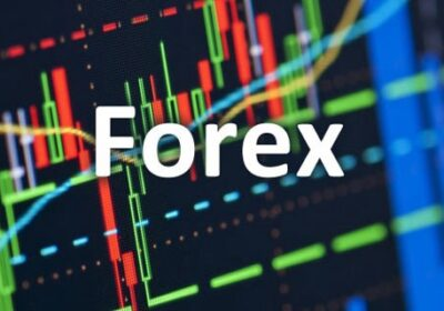 Tips to Improve Your Forex Trading Keeping Track of Your Record