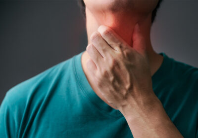 Sore Throat: A Complete Guide For Sore Throat