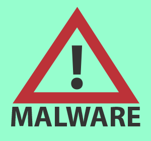 Types Of Malware Recognition And Expulsion