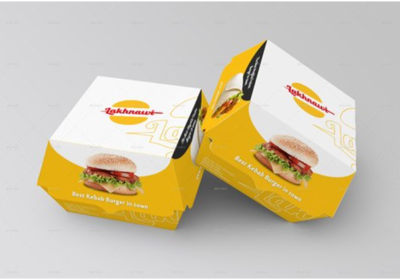 How to Package Your Food Brand: Protect, Empower and Enhance