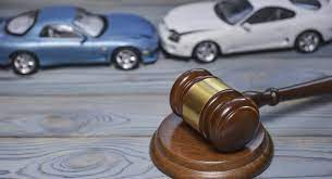 How to Choose the Right Accident Lawyer for You